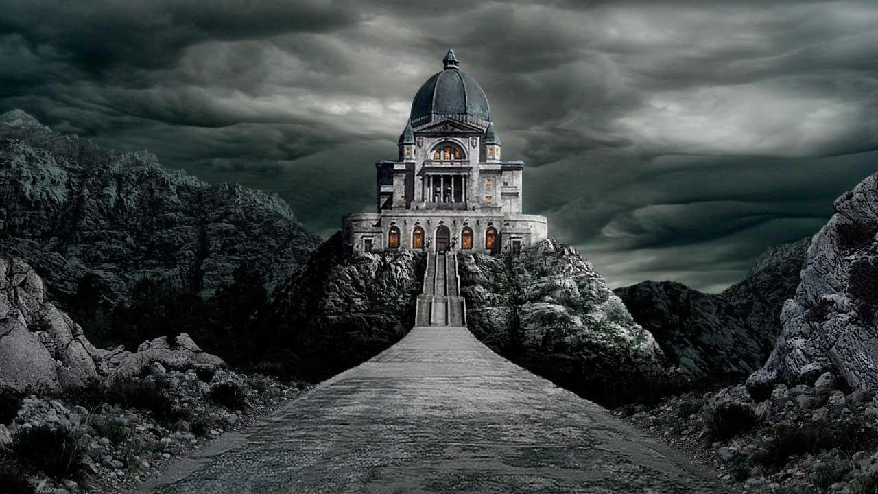 castle_finalpaint