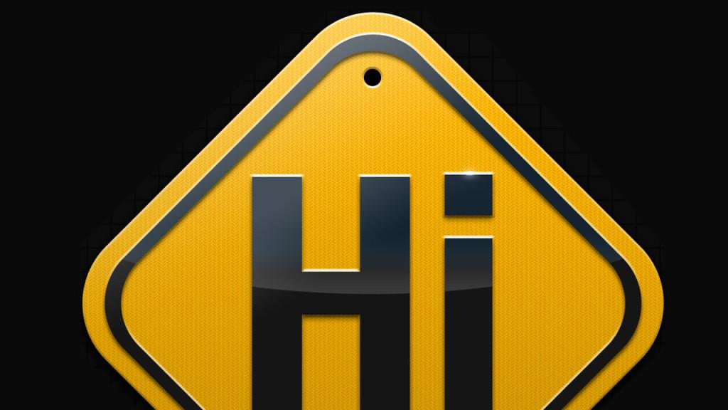 hisign_closeup