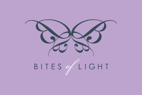 BitesOfLight_logo