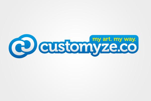 customyze_logo