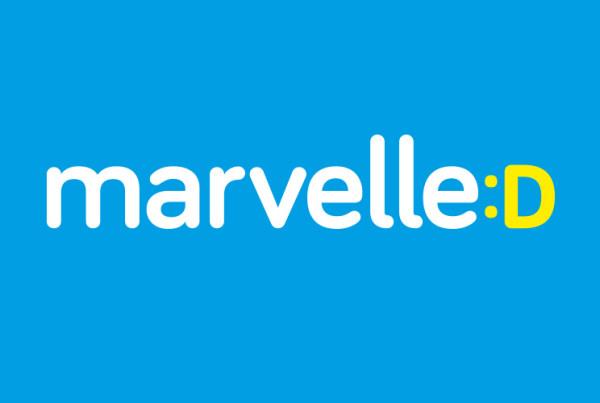 marvelled_logo