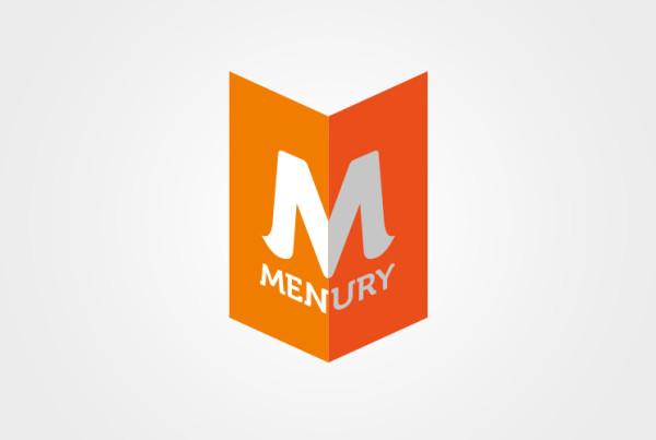 menury_logo