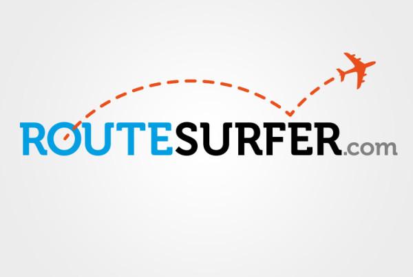 routesurfer_logo