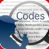 code_sleuth_original