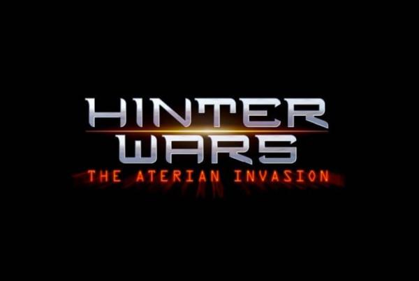 logo_hinter_wars