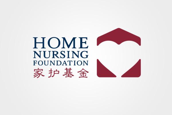 hnf_logo