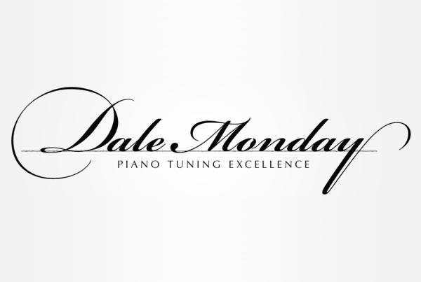 logo_dale_monday