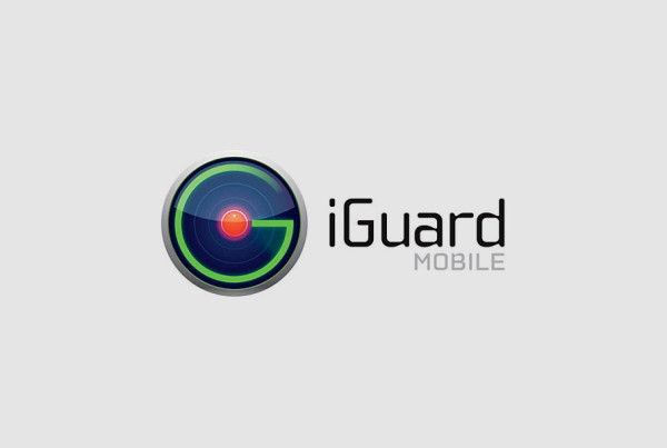logo_iguard_mobile