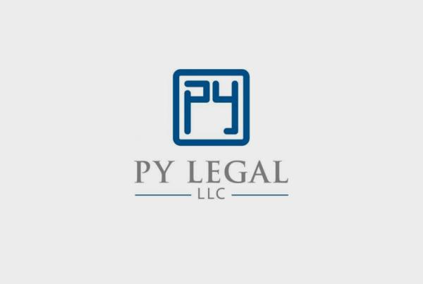 logo_pylegal