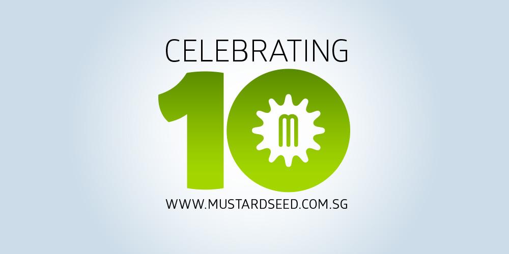 celebrating10_banner